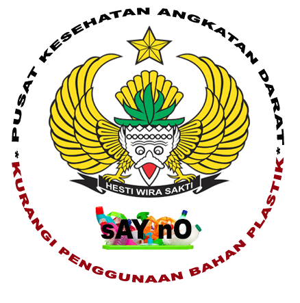 Logo Kesad