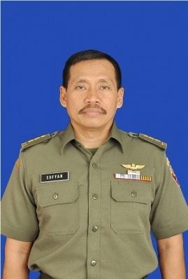 dr. Sofyan Solichin, M.M