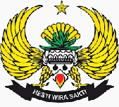 Dr. Kartika Agung Kurniawan, S.E., S.K.M., M.B.A., M.M.Kes