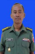 dr. Djanur Fitriadi, Sp.B