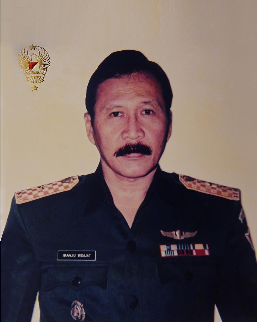 drg. Wahyu Widayat