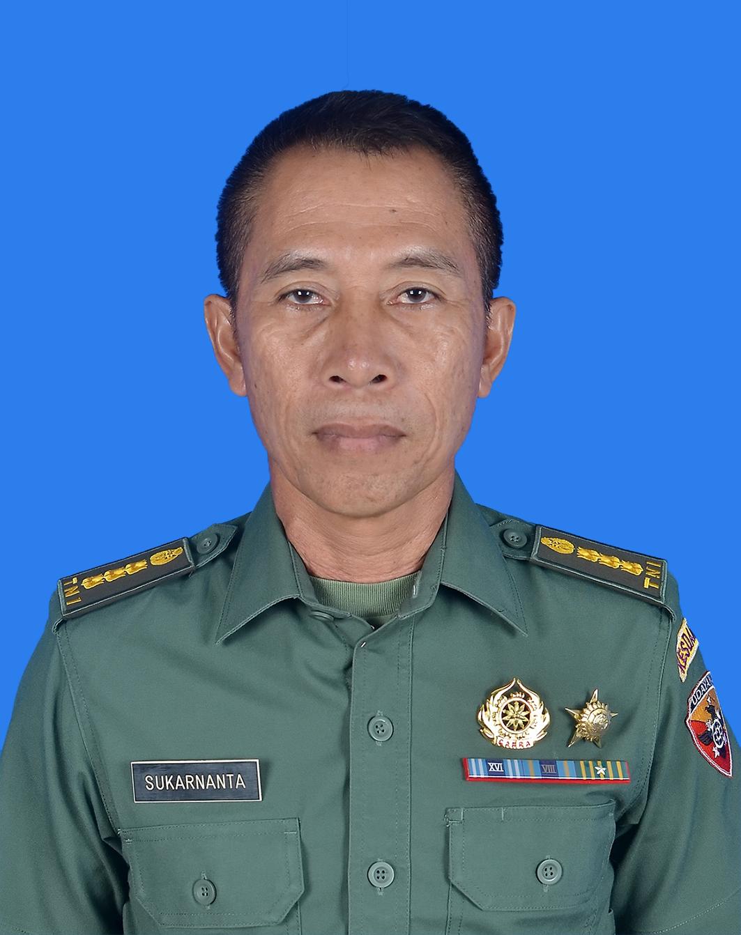 drg. I Ketut Sukarnata