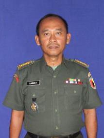 dr. Djanuar Fitriadi, Sp.B