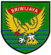 Kesdam II Sriwijaya