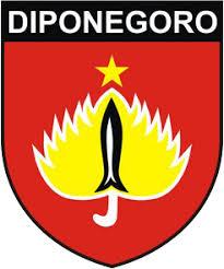 Kesdam IV Diponegoro