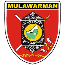 Kesdam VI Mulawarman