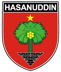 Kesdam XIV Hasanuddin
