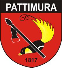Kesdam XVI Pattimura