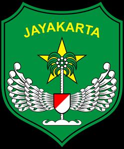 Kesdam Jaya